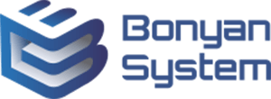 Bonyan System