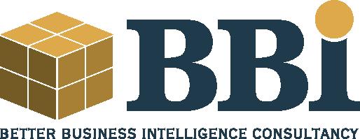 BBI Better Business Intelligence Consultancy