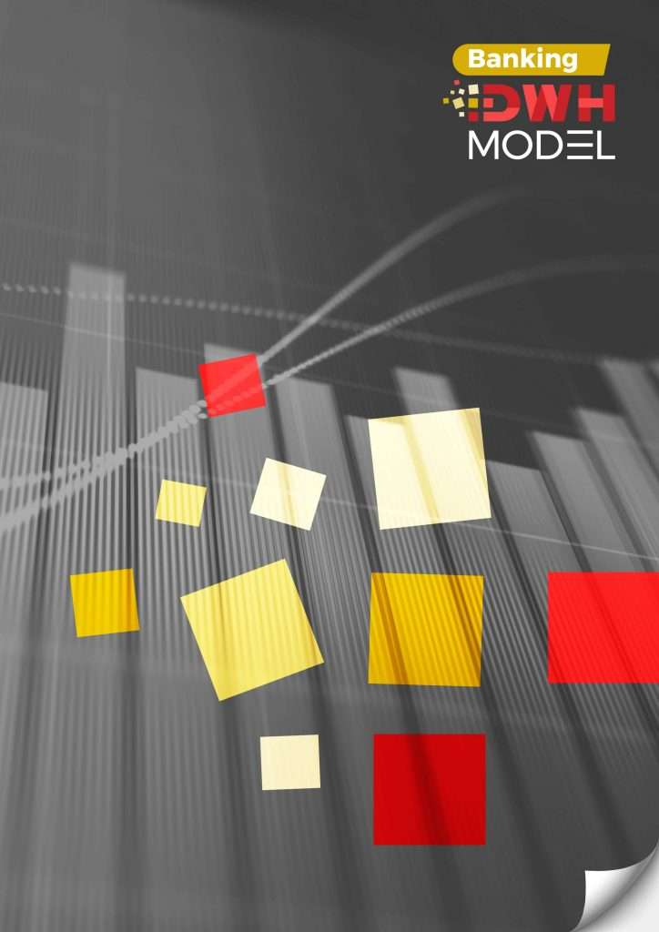 Banking DWH model