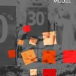Retail DWH model