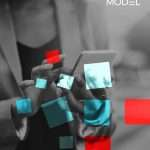 Telco DWH model