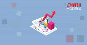 Data Democratization starts with Data Governance