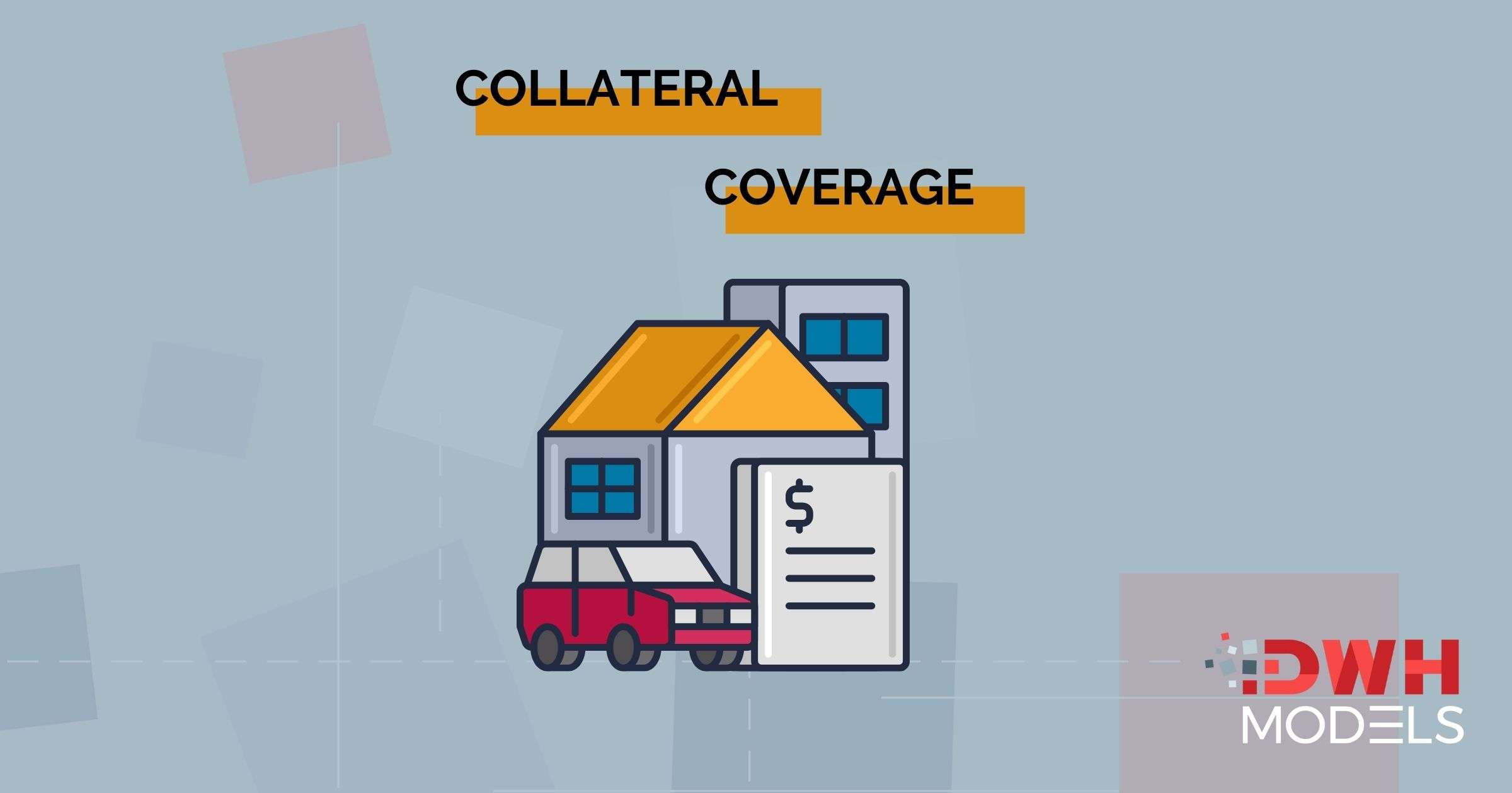 collateral coverage